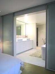 mirror cupboard bathroom vanities sliding vanity mirror hardware ikea molger sliding