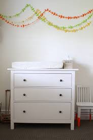Ikea Hemnes Changing Table Ikea Dresser As Changing Table Bestdressers 2017