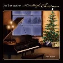 a candlelight christmas full album mp3 download joe bongiorno