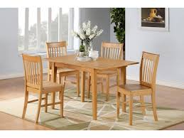 Compact Dining Table by Kitchen Kitchen Tables And Chairs And 11 Black Dinette Sets