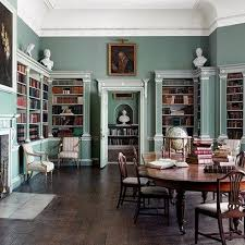 stately home interiors stately home interiors dayri me