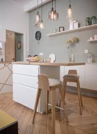 couleur pour une cuisine couleur pour une cuisine beautiful quelle couleur pour les murs d