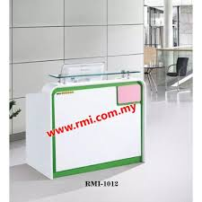 Diy Reception Desk Diy Reception Desk 1012 Our Products Heavy Duty Racking System