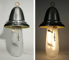 ben franklin light bulb franklin lighting franklin lighting sarasota fl 34234 yp com watch