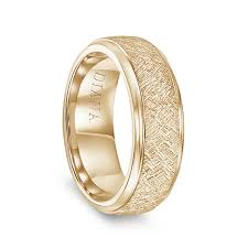 gold wedding rings men s wedding bands how to choose the wedding ring
