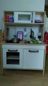 kinderspielküche ikea 100 ikea k he wandschrank 101 besten lavendaire
