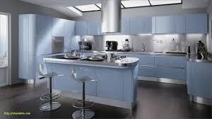 meuble cuisine bleu meuble de cuisine gris unique meubles cuisine bleu gris s lalawgroup