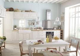 table et cuisine découvrez les plus belles tables de cuisine du moment décoration