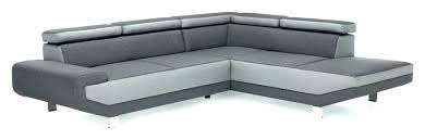 grand canapé angle canape d angle alinea canape d angle dangle sofa image idea 9 design