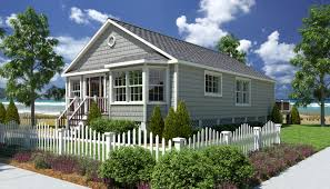 creative modular homes cottage style inspirational home decorating