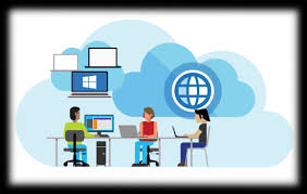 online seo class seo institutes in hyderabad classroom and online