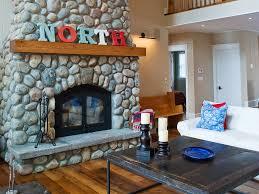 the fireplace king huntsville ontario muskoka u2013 for your