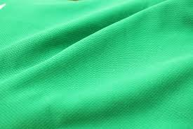 Seafoam Green Wallpaper by Green Background 4 Jpg