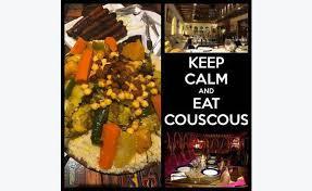 second de cuisine recherche second de cuisine marocaine annonce demande emploi
