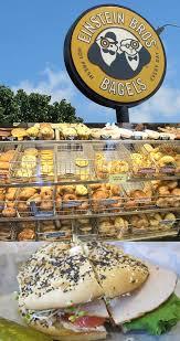 10 best sandwich board images on sandwich board