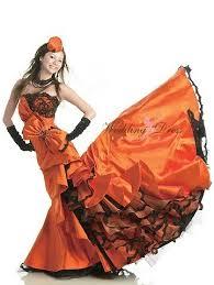 Black Wedding Dress Halloween Costume 37 Halloween Wedding Dresses Images Halloween