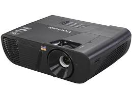 black friday 1080p projector home theater projectors newegg com