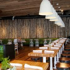 true food kitchen open table true food kitchen fairfax restaurant fairfax va opentable