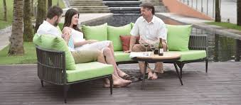 Patio Furniture In Nj by Babmar Modern Patio Furniture Contemporary Outdoor Furniture