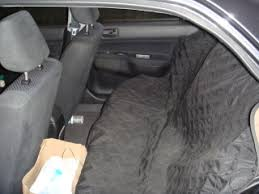 backseat hammock cover for dog g35driver infiniti g35 u0026 g37
