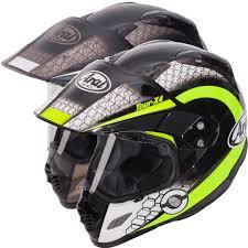 arai motocross helmets arai tour x 4 mesh enduro helmet buy cheap fc moto