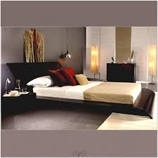 bedroom furniture bedroom designs modern interior design ideas