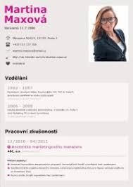 Online Resume Generator by Online Résumé Generator