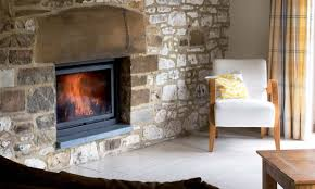 fplc stuv masonry fireplace inserts wood burning