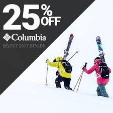 columbia black friday deals 2016 black friday deals
