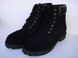 womens black timberland boots nz shop our timberland timberland 6 inch boots collection