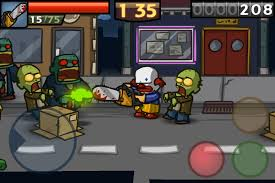 zombieville usa apk zombieville usa 2 entertainment arcade free app for
