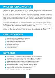 resume sample for electronics engineer resume sample best type of engineering resume photos office examples of resumes cover letter template for mining resume templates gethook outstanding sample engineering resume large
