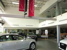 audi westwood audi westwood car dealership in westwood ma 02090 1926 kelley