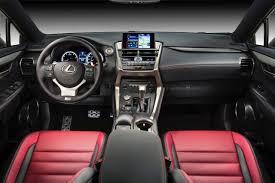lexus nx towing 2016 lexus nx 200t f sport blue book value what u0027s my car worth