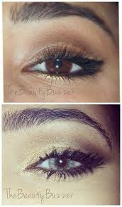 light grey contact lenses benefits of color contact lens brown contact lenses pinterest