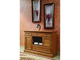 dining room furniture st louis intercon dining room lake house sideboard lh ca 5940 bsd c