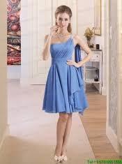 junior dresses cheap junior dresses for girls sale online