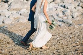 photographe mariage pau photographe mariage 64 photographe videaste mariage wedding
