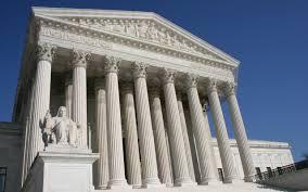 SCOTUS Rules Against Life