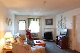 Cottage Rentals In New Hampshire by New Hampshire White Mountains Vacation Rentals New Hampshire