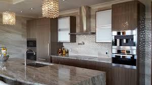 euro design kitchen someone say euro kitchen studio 1 kitchen design
