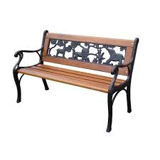 benches patio seating patio lawn garden pictures with terrific