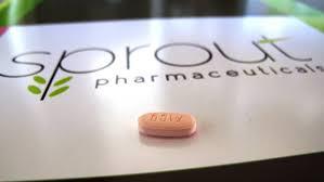 verkaufsstart für pink viagra in den usa stern de