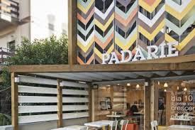 33 eclectic restaurant design exterior exterior restaurant design