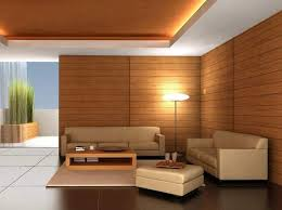 wooden home decorations top simple wooden house design ideas 4 home decor