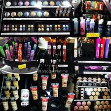 makeup artist collection 25 best future professional makeup artist images on