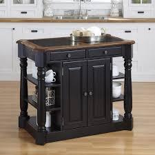 home styles nantucket kitchen island home styles nantucket kitchen island kitchen ideas