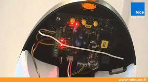 Interphone Video Blyss by Connecter Un Bouton Poussoir Pour Commander L U0027ouverture D U0027une
