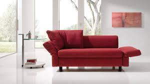 Esszimmerst Le Deutscher Hersteller Moderne Schlafsofas Verwandlungsmöbel Tische Stühle Die