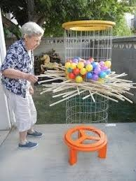 Easy Backyard Games 117 Best Diy Pe Images On Pinterest Games Diy And Activities